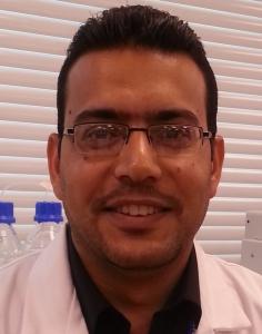 ahmed al-mamoori