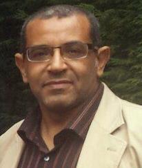 Amro Dyab