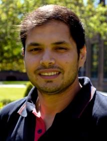Anupam Das1