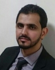 Hamza Al-Shehri