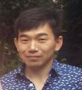 He Liang