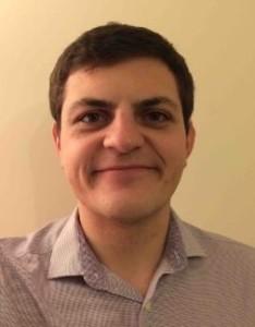 Jevan Medlock1