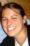 Marie Laure-Brandy