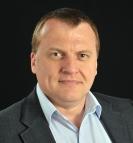 Prof Paunov photo
