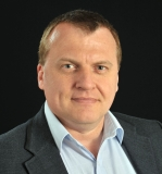 Prof Paunov photo