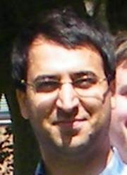 Shwan Hamad