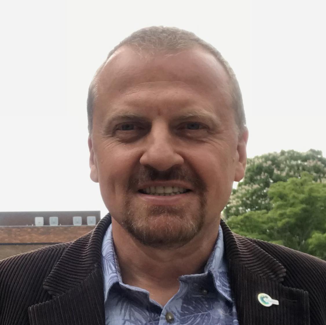 Paunov 11 June 2018