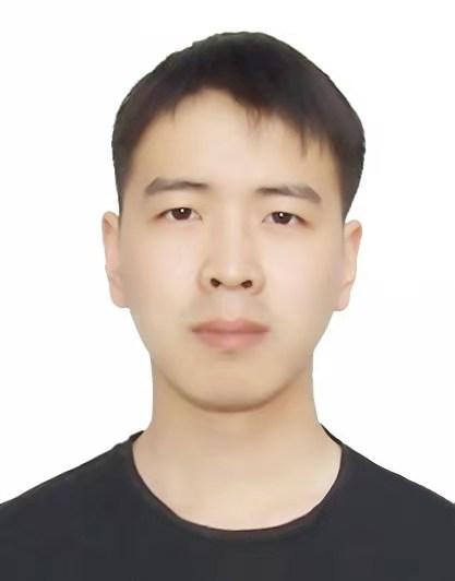 AnHeng Wang